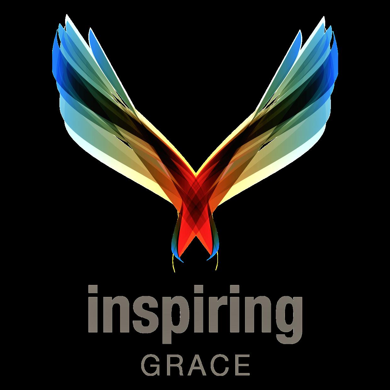 Inspiring Grace